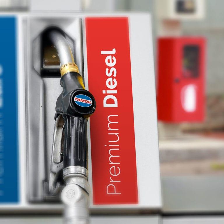 tamoil_premium_diesel