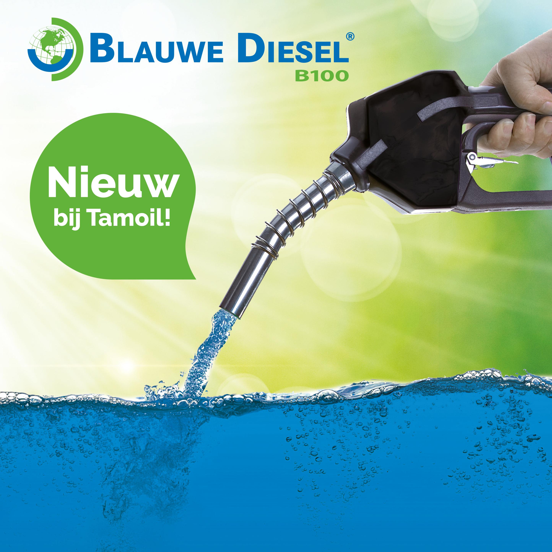 tamoil_blauwe_diesel